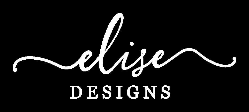 Elise Designs